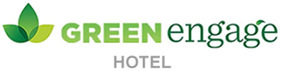 Green Engage Hotel